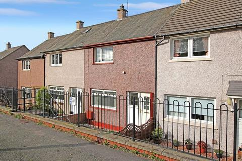 2 bedroom terraced house for sale - 194 Dean Road, Bo'ness