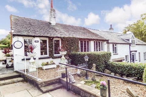 2 bedroom semi-detached house for sale - Hatlex Lane, Hest Bank, Lancaster