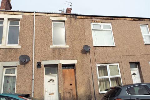4 bedroom maisonette for sale - Vine Street, Wallsend