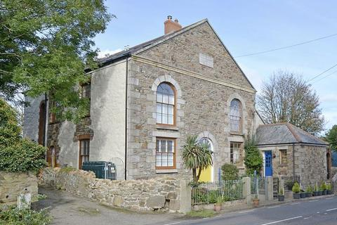 2 bedroom character property for sale - Green Bottom, Truro