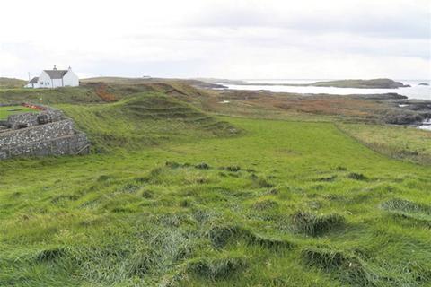 Land for sale - Claddach, Portnahaven