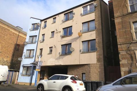2 bedroom apartment for sale - 36/10 Thorntree Street, Edinburgh