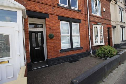 4 bedroom terraced house to rent - Hyde Road, Manchester