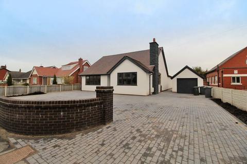 3 bedroom detached bungalow for sale - Hesketh Lane, Tarleton, Preston