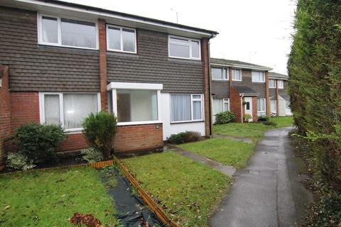 3 bedroom semi-detached house to rent - Wokingham, Berkshire