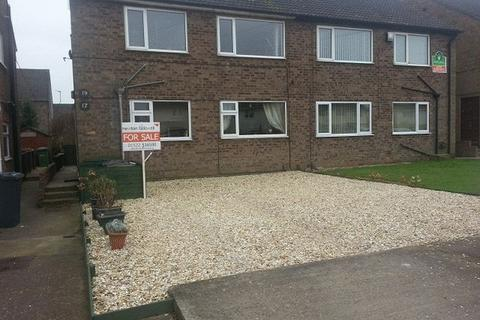 2 bedroom apartment to rent - Wheatfield Road, Lincoln