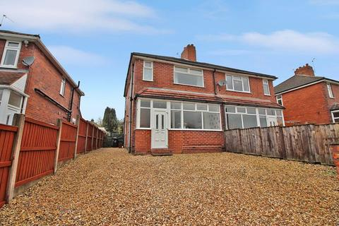 3 bedroom semi-detached house for sale - Oldcott Drive, Kidsgrove, Stoke-On-Trent
