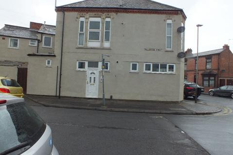 3 bedroom terraced house to rent - Rolleston Street, Off Green Lane Road, Leicester