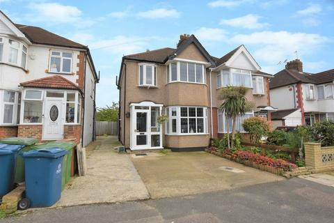 3 bedroom semi-detached house for sale - Bishop Ken Road, Harrow