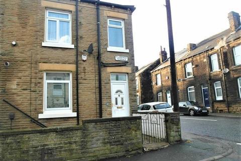 1 bedroom terraced house for sale - Florence Terrace, Morley, Leeds