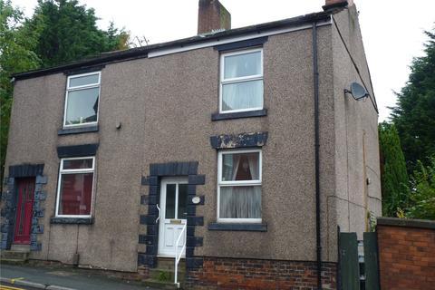 2 bedroom semi-detached house for sale - Grimshaw Lane, Middleton, Manchester, M24