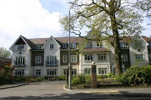 2 bedroom apartment to rent - Emineo, Beaconsfield