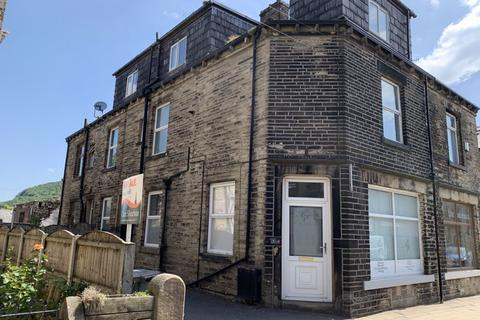 3 bedroom terraced house for sale - New Road, Mytholmroyd, Hebden Bridge