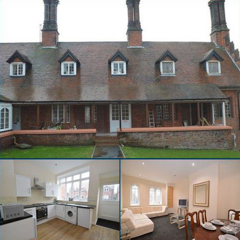 4 bedroom terraced house for sale - East Cowes, PO32 6DD