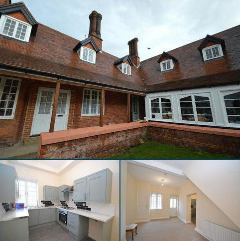 2 bedroom terraced house for sale - East Cowes, PO32 6DD