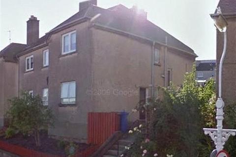 2 bedroom flat to rent - 5 Tay Street Tayport Fife DD6 9BE