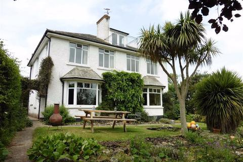 5 bedroom detached house to rent - Seaton, Devon, EX12