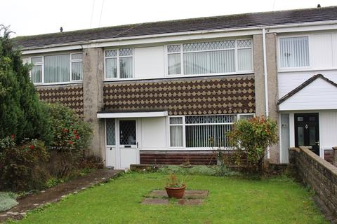 3 bedroom terraced house for sale - Greys Drive, Boverton, Llantwit Major, CF61