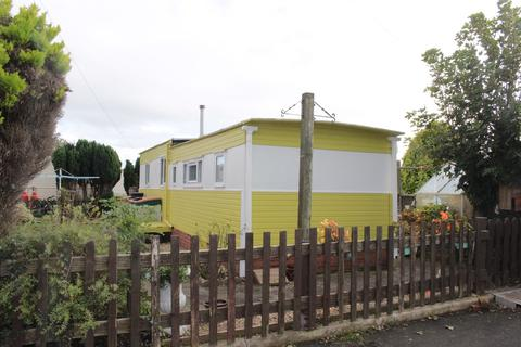 1 bedroom park home for sale - Porthkerry, Barry, CF62