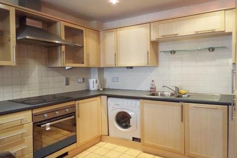 2 bedroom apartment to rent - Benedictine Court, Coventry