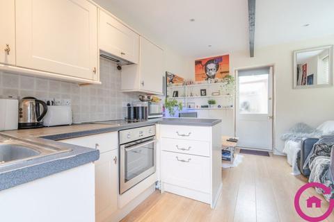 1 bedroom detached house for sale - Marle Hill Road, Cheltenham