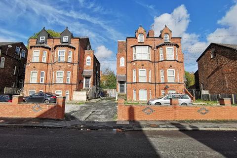 1 bedroom flat to rent - Osborne Road, Levenshulme, Manchester, M19