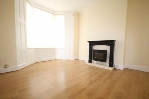 3 bedroom terraced house to rent - Miriam Road, L4 0TB
