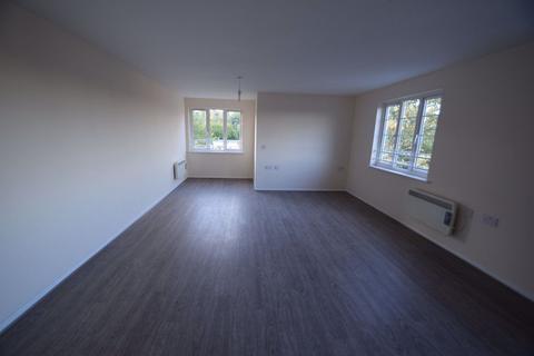 Studio to rent - Oakfield Road, Penge, SE20