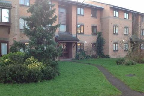 2 bedroom flat to rent - Minster Court, Liverpool