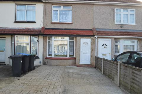 2 bedroom terraced house to rent - The Sunny Road, Enfield, EN3