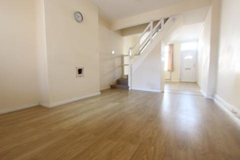 2 bedroom terraced house for sale - Ruby Street, LEICESTER, LE3