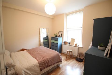 1 bedroom flat to rent - Stroud Green Road, Finsbury Park, N4