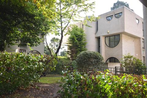 2 bedroom semi-detached house to rent - Apex Drive, Frimley
