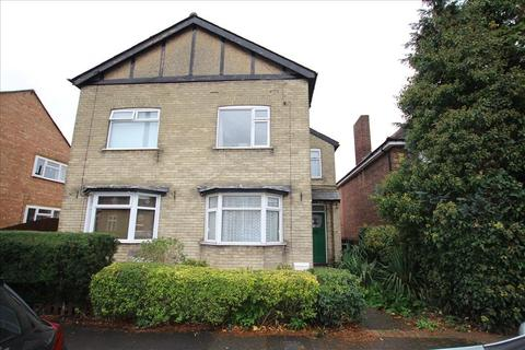 3 bedroom semi-detached house to rent - South View, Biggleswade, SG18