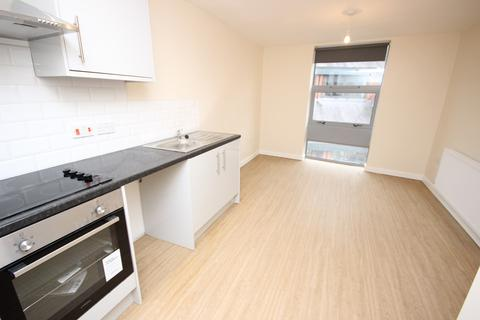 1 bedroom apartment to rent - Hagley Street, Halesowen, B63