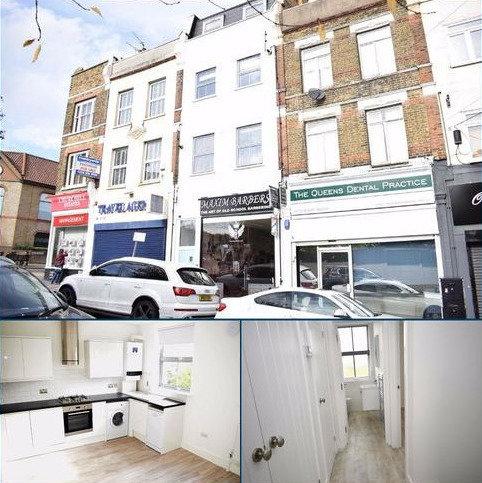 1 bedroom flat to rent - Queens Road, Buckhurst Hill, Essex, IG9