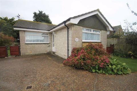 3 bedroom detached bungalow for sale - Forehill Close, Weymouth, Dorset