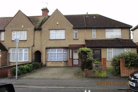 3 bedroom terraced house to rent - Hewens Road, Hayes, Middlesex