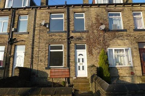 3 bedroom terraced house to rent - Mayfield View, Wyke, Bradford