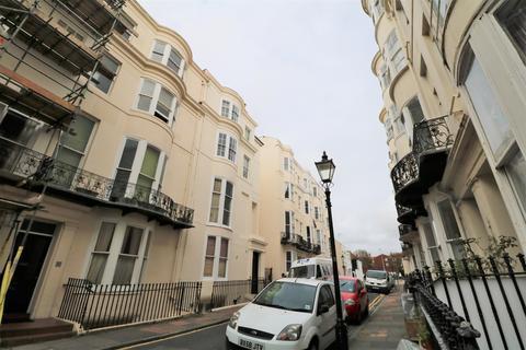 1 bedroom flat to rent - Atlingworth Street, Brighton, BN2