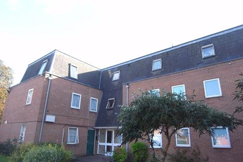 2 bedroom apartment to rent - Grove Court, Arlesey, SG15