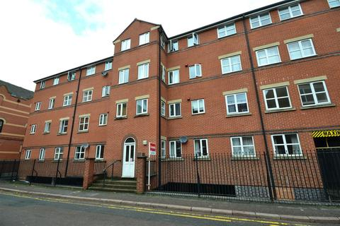 2 bedroom flat for sale - Norton St, Leicester