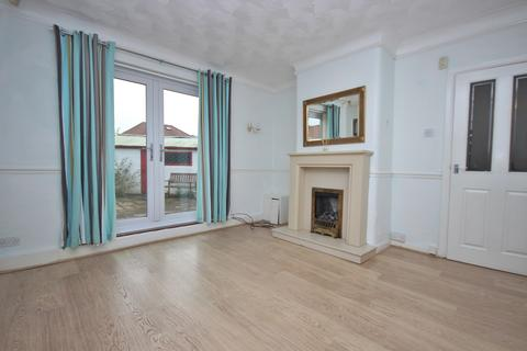 3 bedroom semi-detached bungalow for sale - Woodview Crescent, Widnes, WA8