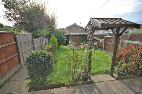 3 bedroom terraced house for sale - Brandon, Widnes, WA8