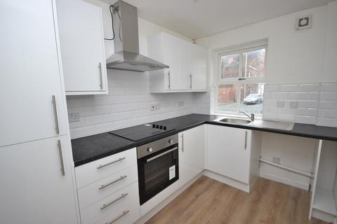 2 bedroom apartment for sale - Darlington Court, Widnes, WA8