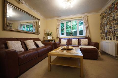 1 bedroom apartment for sale - Waterloo Rise, Reading, RG2