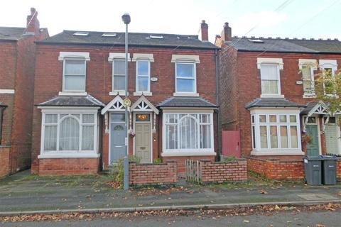 2 bedroom semi-detached house for sale - May Lane, Kings Heath, Birmingham