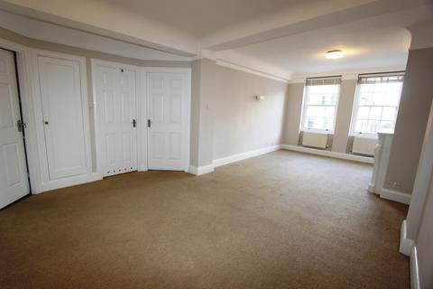1 bedroom apartment for sale - Regis Court, Melcombe Place, Marylebone, London, NW1