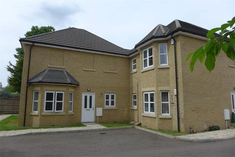 2 bedroom apartment to rent - Dilley Croft, Biggleswade, SG18