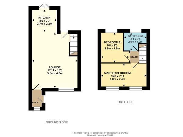 Floorplan: Floorplan Seadrift.jpg